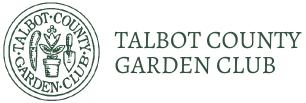 Talbot County Garden Club
