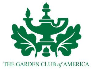 Garden Club of America